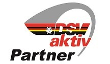 DSV-Skiversicherung