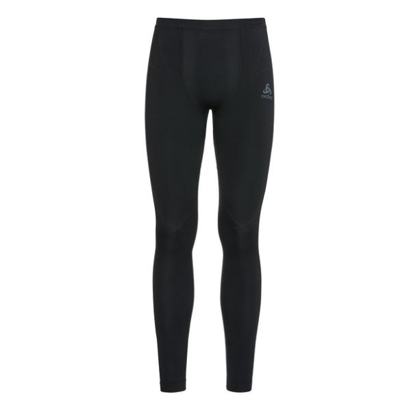 ODLO SUW Bottom Pant PERFORMANCE LI 60056 black - odlo graphite gr S