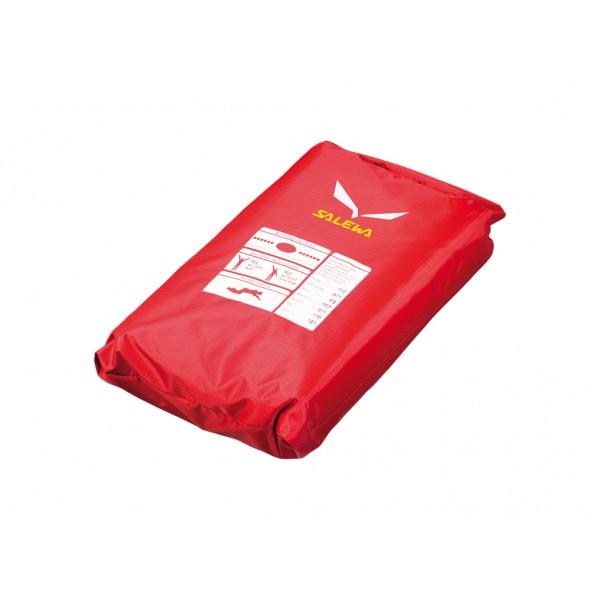 SALEWA BIVIBAG STORM I 1600 RED/ANTHRACITE -