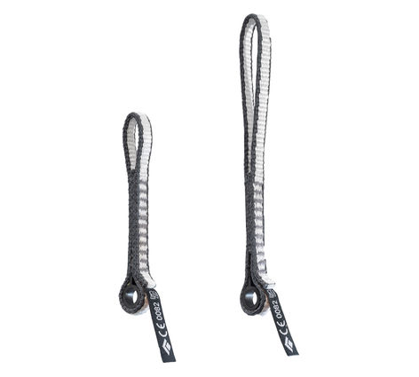 BLACK DIAMOND DOGBONE 10MM DYNEX 20CM - 1