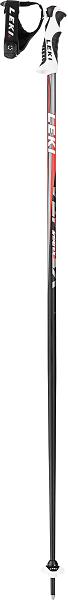 LEKI Vertex S 099 mehrfarbig 110