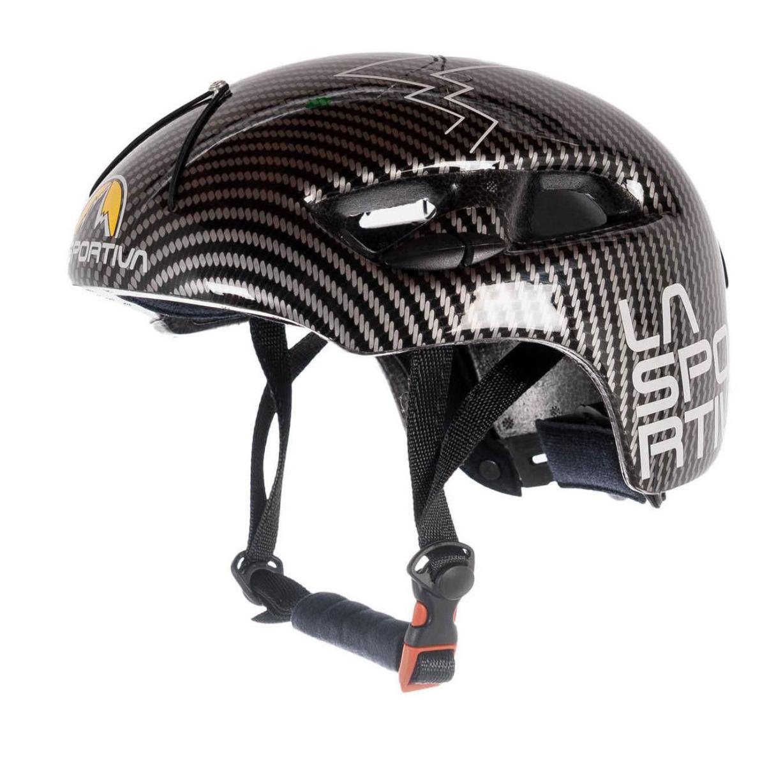 LA SPORTIVA RSR Helmet - -
