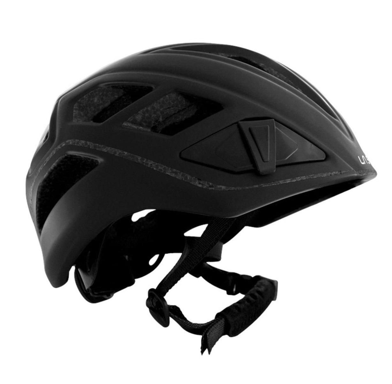 LA SPORTIVA Mulaz Helmet - -