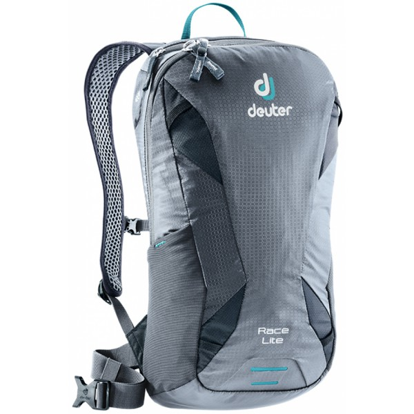 DEUTER Race Lite 4701 graphite-black -