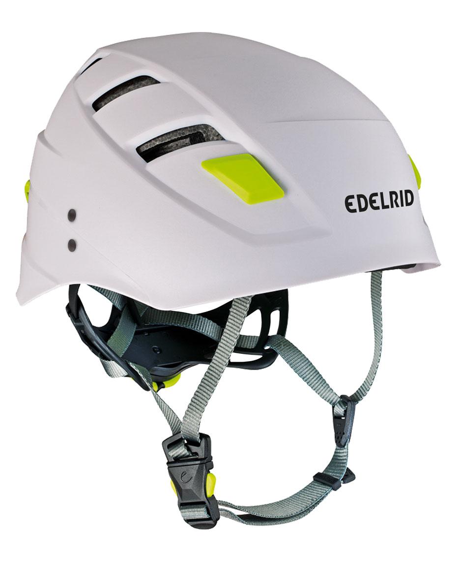 EDELRID Zodiac 047 snow -