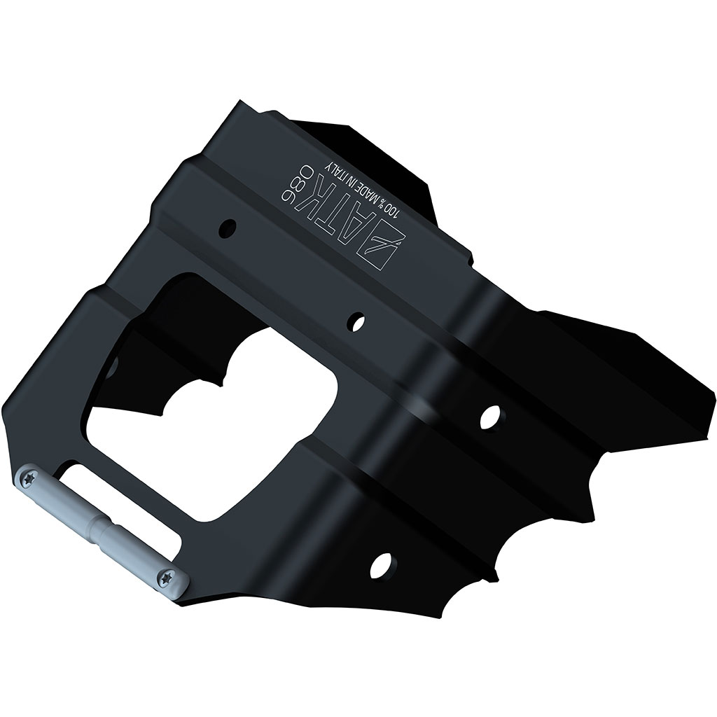 ATK Crampons 91mm - -