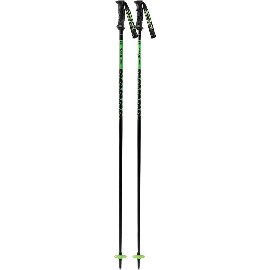 K2 POWER COMPOSITE 3 green 115