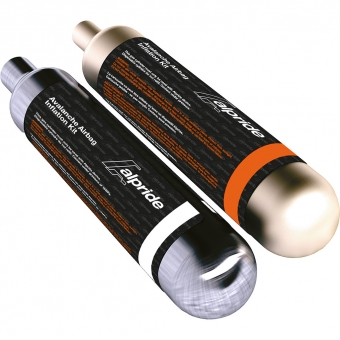 SCOTT SCO Cartridge Set for Airbag ( 0 no size -