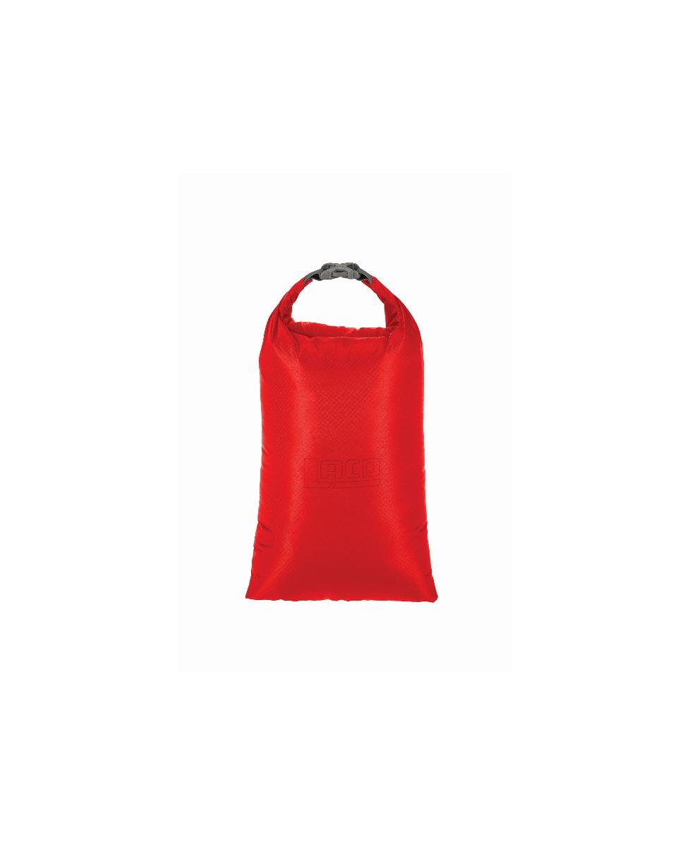 LACD Drybag 5 Liter - -
