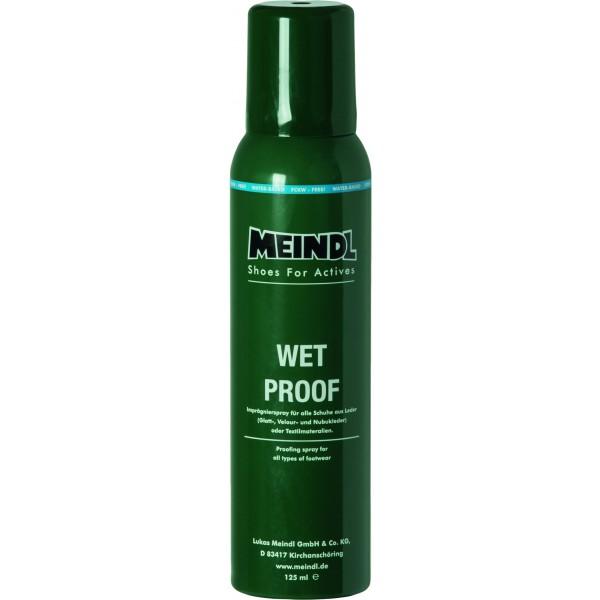 MEINDL Wet-Proof 099 000 -