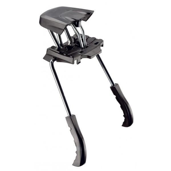 EDELRID Skistopper XL-100 000 - -