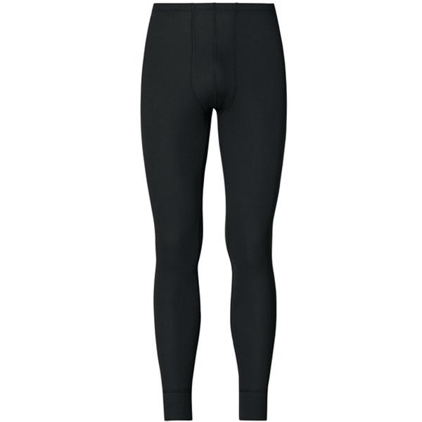 ODLO PANTS WARM 15000 black XL