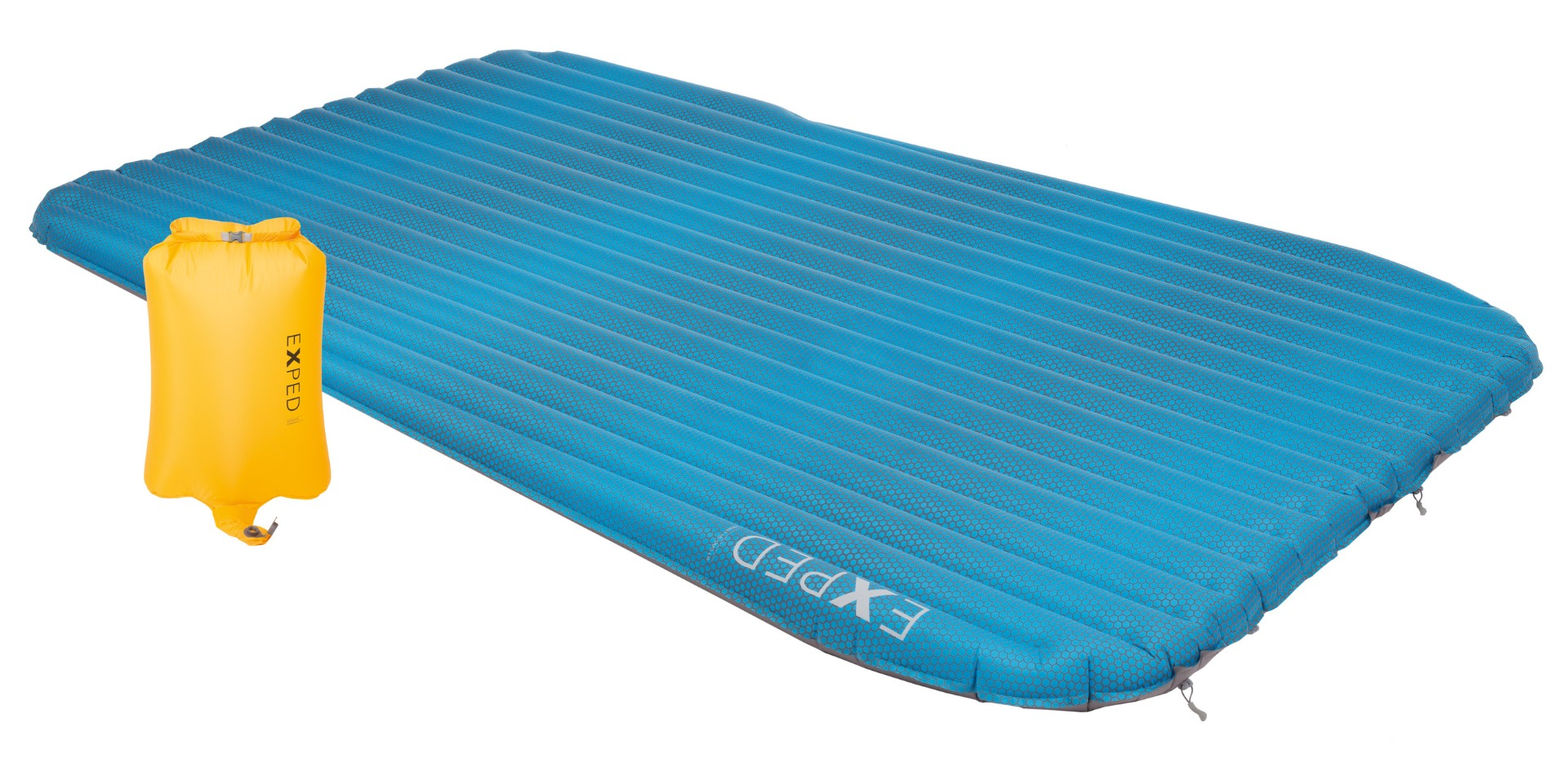 EXPED Exped AirMat HL Duo LW -