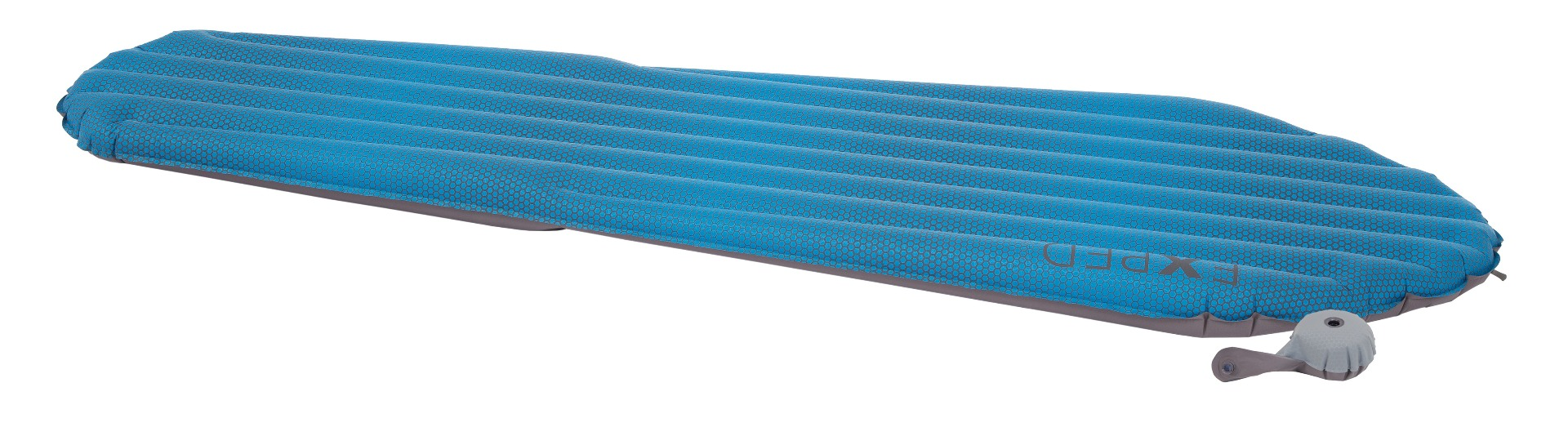 EXPED Exped AirMat HL M -