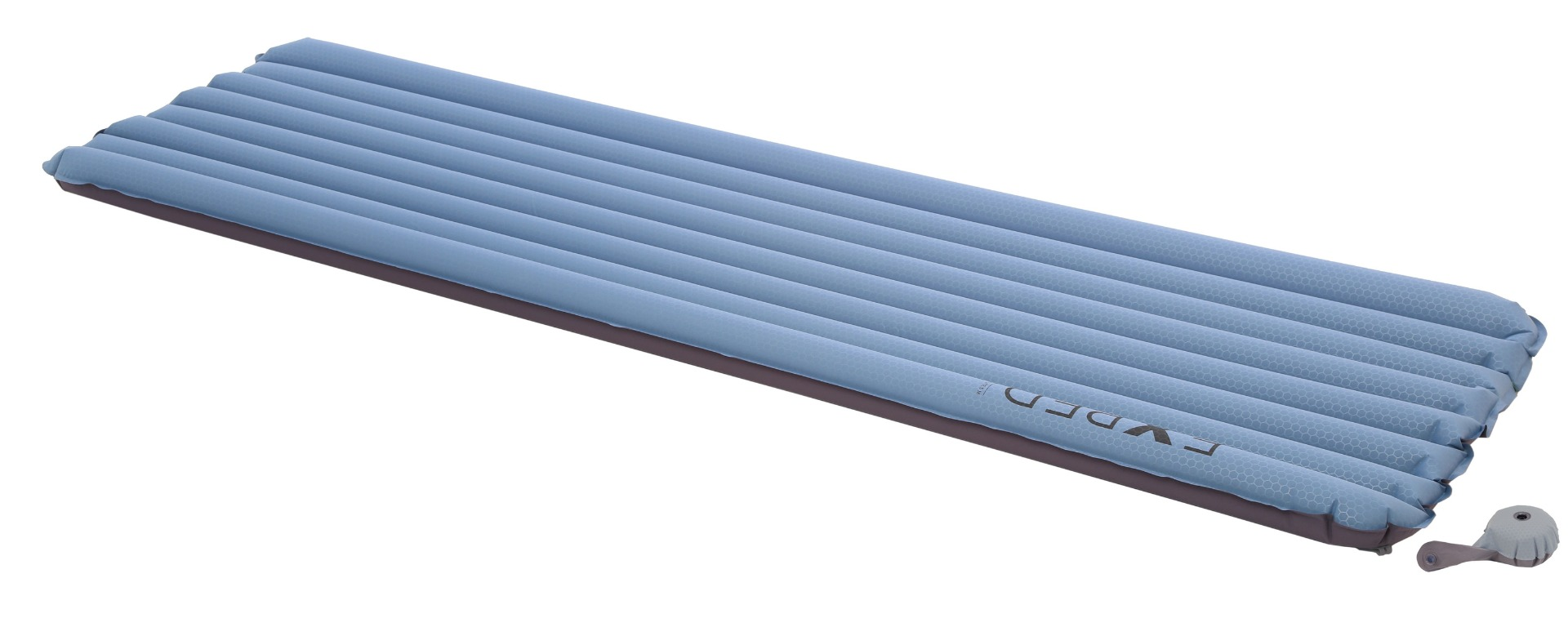 EXPED Exped AirMat Lite 5 LW -