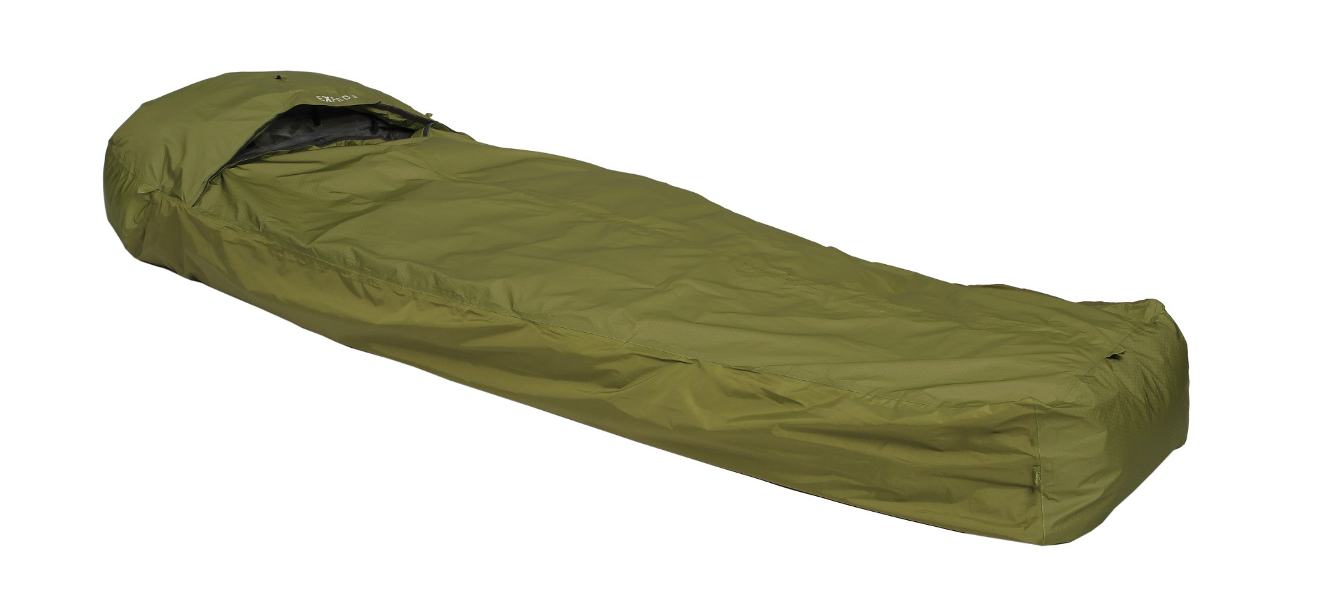 EXPED EXPED Bivybag 100% VentAir - -