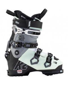 Mindbender 90 Alliance Skitouren-/Freerideschuh