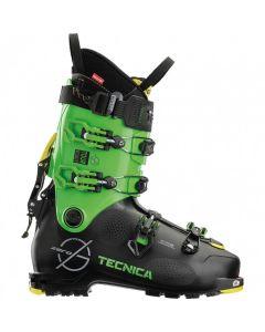 Zero G Tour Scout Skitourenschuh