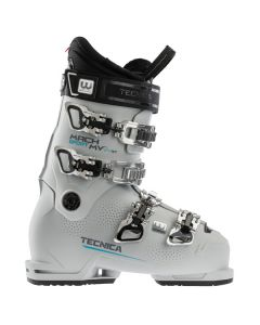 MACH SPORT MV 95XR All-Mountain-/Freerideschuh Damen