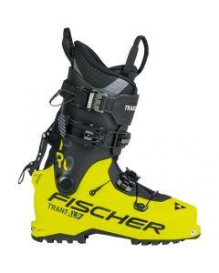 Transalp Pro Skitourenschuh