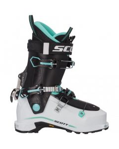 Celeste Tour Skitourenschuh Damen