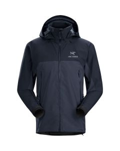 Beta AR Jacket [überarbeitet| Bergjacke
