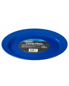 360° Camp Plate Teller