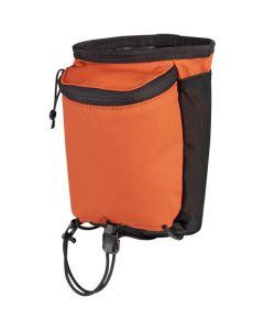 Alpine Chalk Bag