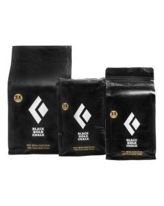 Black Gold Chalk (100g) Magnesiumpulver