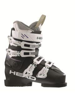 FX GT W Skischuh Damen