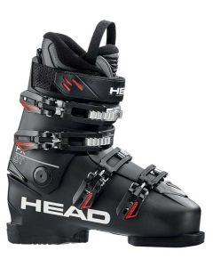 FX GT BLACK Skischuh