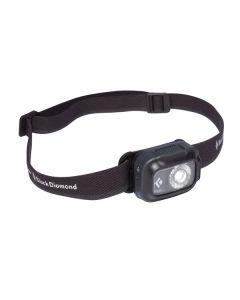 Sprint 225 Stirnlampe