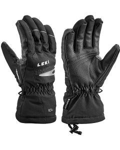 Vertex 10 S Handschuh