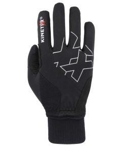 Nisa Handschuh