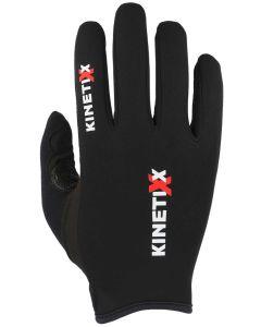 Folke Handschuh