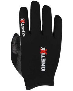 Eike Handschuh Langlaufhandschuh