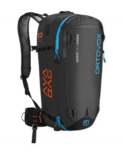 Ortovox Ascent 28 S Avabag Kit Damen