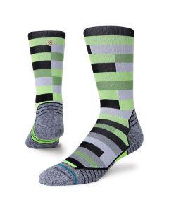 Slats Crew Socken