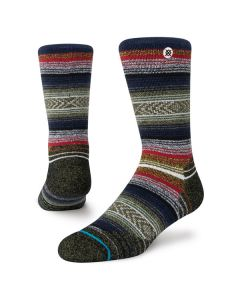 WINDY PEAK Socken