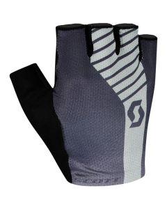 Aspect Sport Gel SF Handschuhe