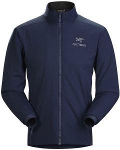 Atom LT Jacket Men Bergjacket