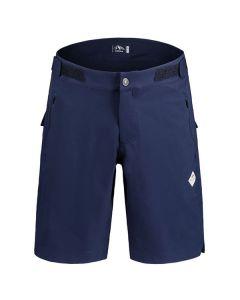 Bardin.M Multisport Shorts Herren
