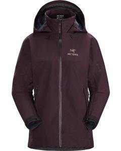 Beta AR Jacket [überarbeitet| Bergjacke Damen