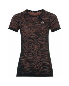 Blackcomb Ceramicool Laufshirt Damen