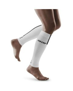 Calf Sleeves 3.0 Kompression Damen