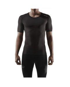 Wingtech Funktions-T-Shirt Herren