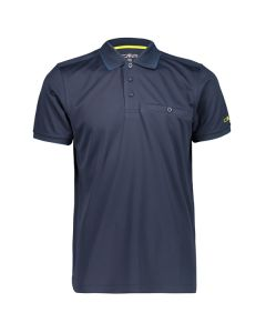 Polo Shirt Herren