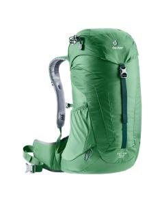 AC Lite 32 Rucksack
