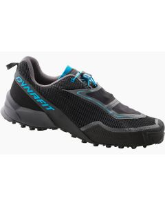Speed Mountain Trailrunning Schuhe Herren