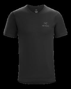 Emblem T-Shirt